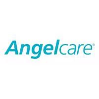 Видеоняни Angelcare