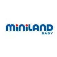 Видеоняни Miniland