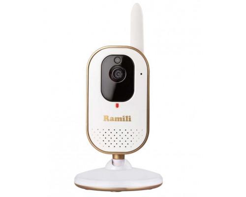 Видеоняня Ramili Baby RV350C