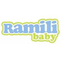Видеоняни Ramili