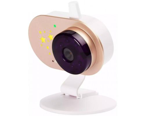 Дополнительная камера Ramili Baby RV1200 (RV1200C)