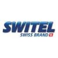 Видеоняни Switel