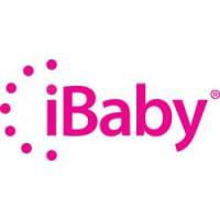 Видеоняни iBaby